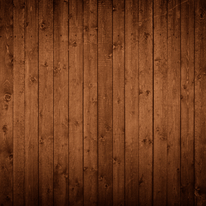 Hout 875