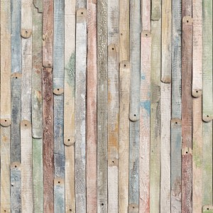 Hout 1482