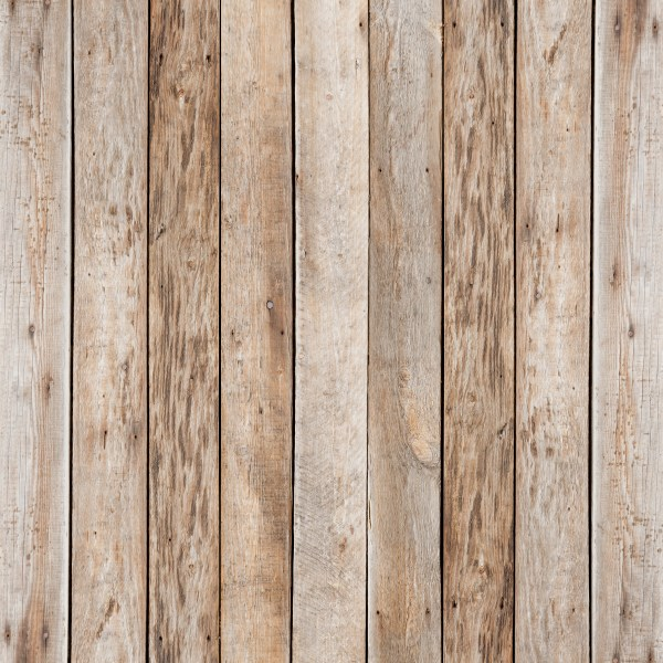 Hout 2059