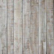 Hout 45